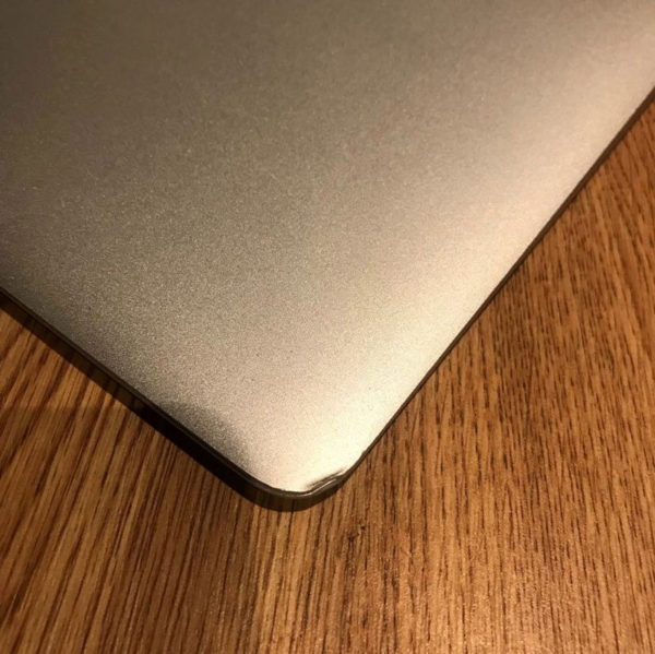 """MacBook Air 11"""" 4"""
