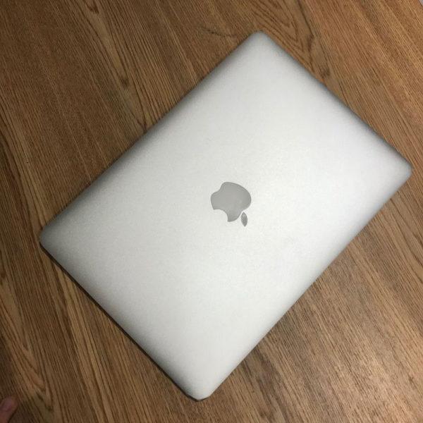 """MacBook Air 13"""" 4"""