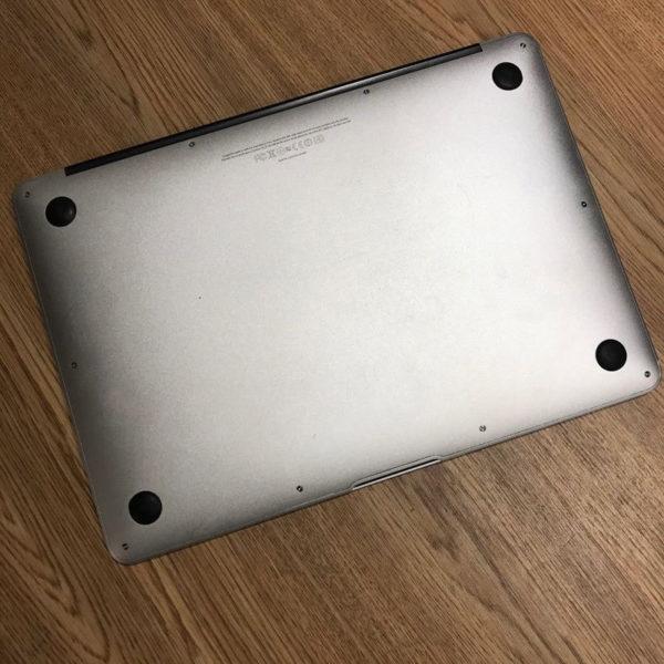 """MacBook Air 11"""" 5"""