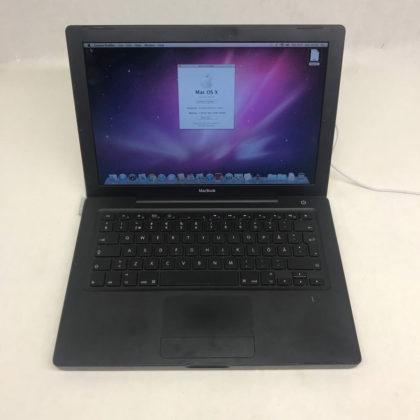 MacBook 13″ 2007