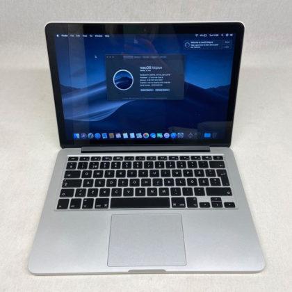 MacBook Pro 13″ 2015
