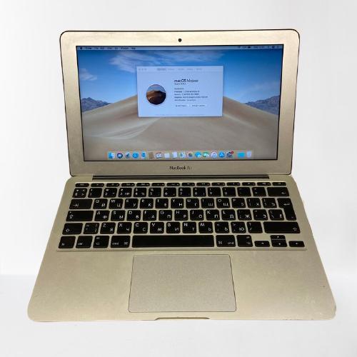"""MacBook Air 11"""" 1"""