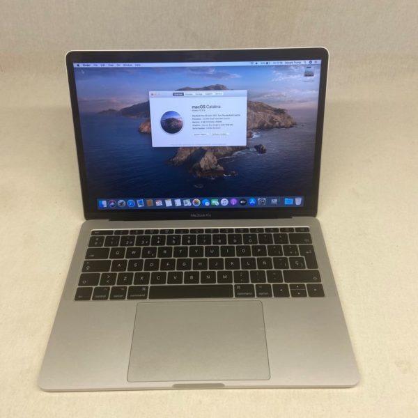 MacBook Pro 13″ 1