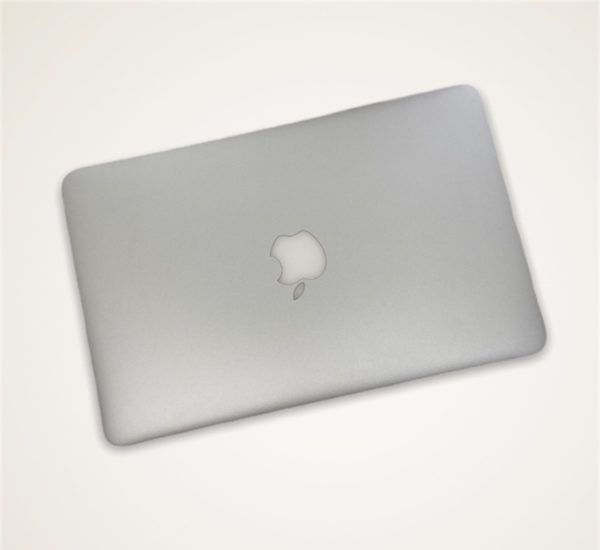 "MacBook Air 11"" 3"