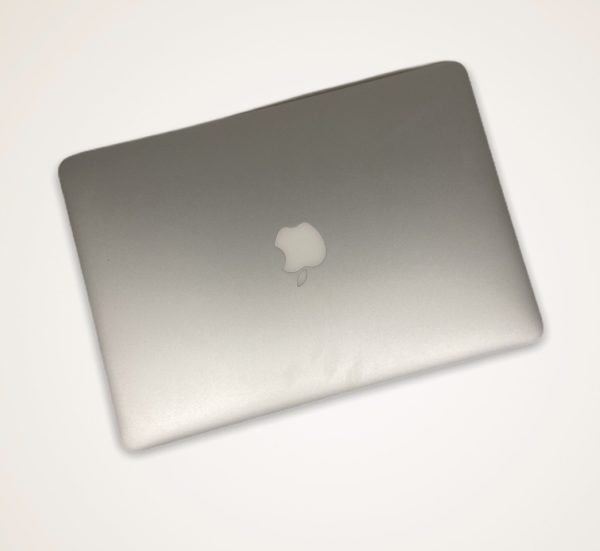 "MacBook Air 13"" 2"