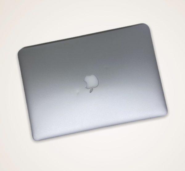 """MacBook Pro 15"""" 2015 3"""