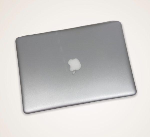 """MacBook Pro 13"""" 3"""