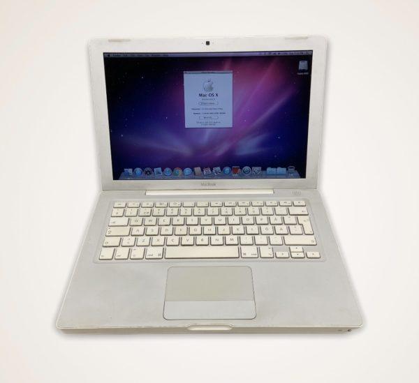 """MacBook 13"""" 1"""