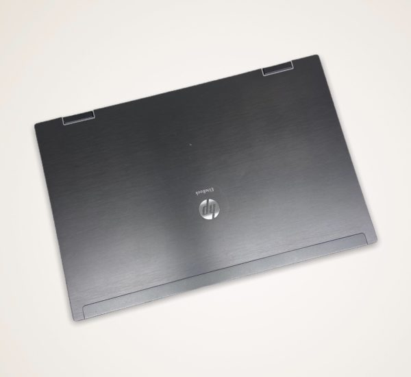 Laptop HP 4