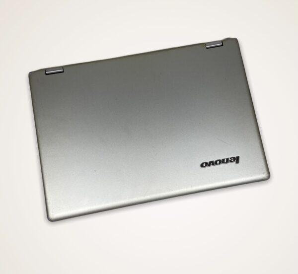 Lenovo Yoga 700-14ISK (ideapad) 3