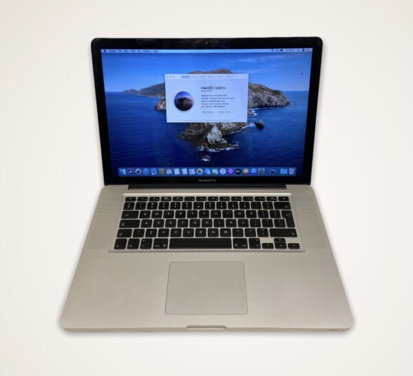 "MacBook 15"" 1"