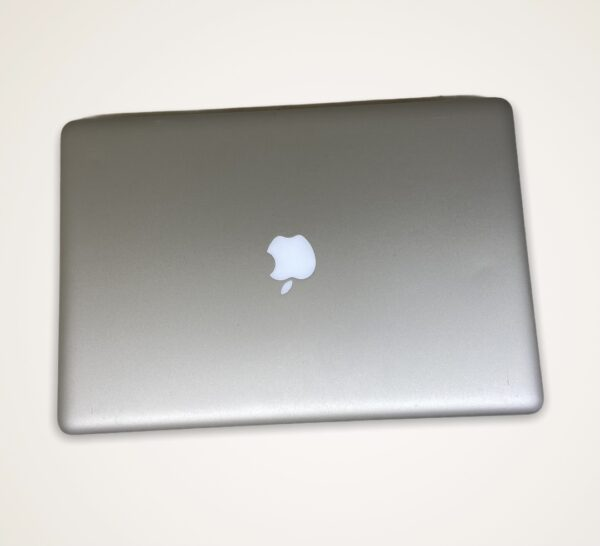 "MacBook 15"" 3"