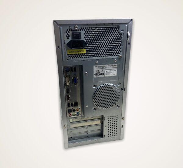Fujitsu Siemens 3