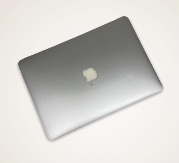 """MacBook Air 13"""" 3"""