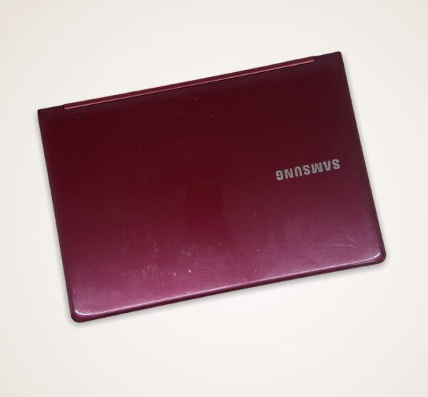 Лаптоп Samsung 3