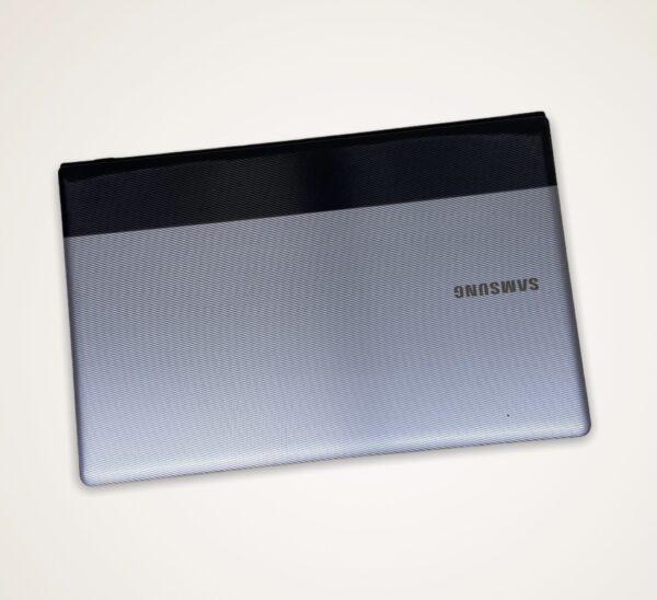 """Sülearvuti Samsung 15"""" 3"""