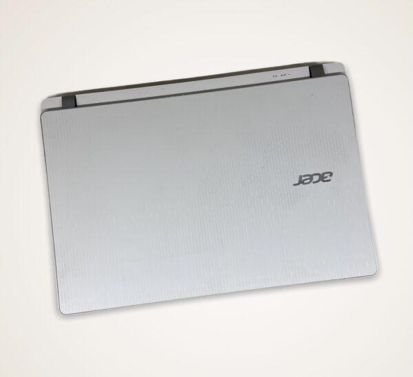 Sülearvuti Acer Aspire V 3