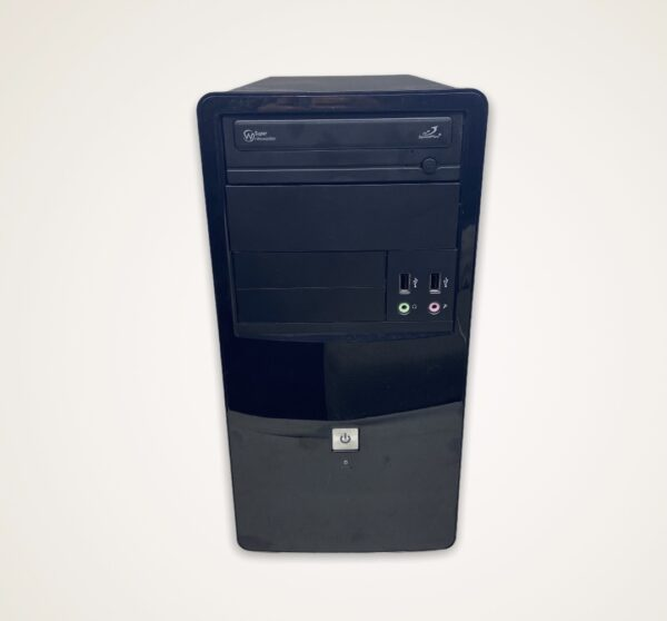 Arvuti PC Windows 10 Home 1