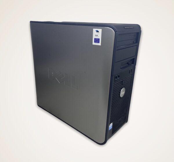 Arvuti PC DELL GX620 2