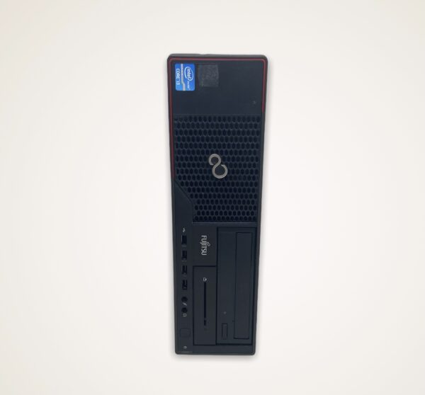 Arvuti PC Fujitsu 12 GB 1