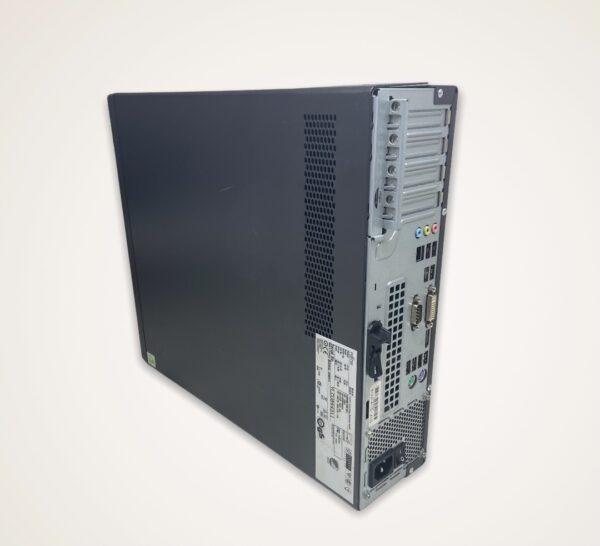 Arvuti PC Fujitsu 12 GB 2