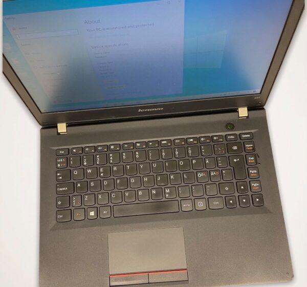 """Sülearvuti Lenovo 13,3"""" 2"""