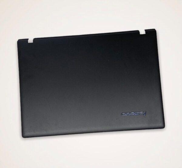 """Sülearvuti Lenovo 13,3"""" 3"""