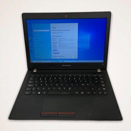 Sülearvuti Lenovo 13,3″