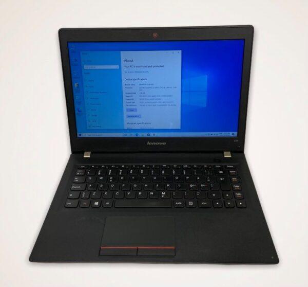 """Sülearvuti Lenovo 13,3"""" 1"""
