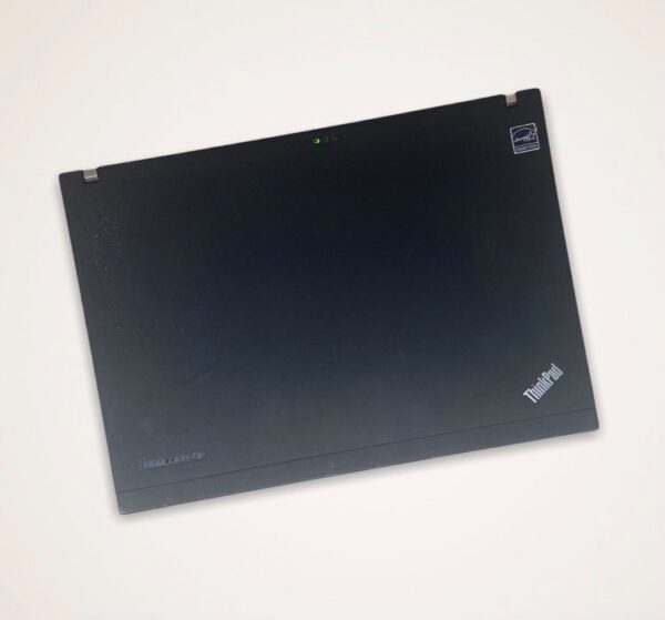 "Lenovo Thinkpad X200s 12"" 3"