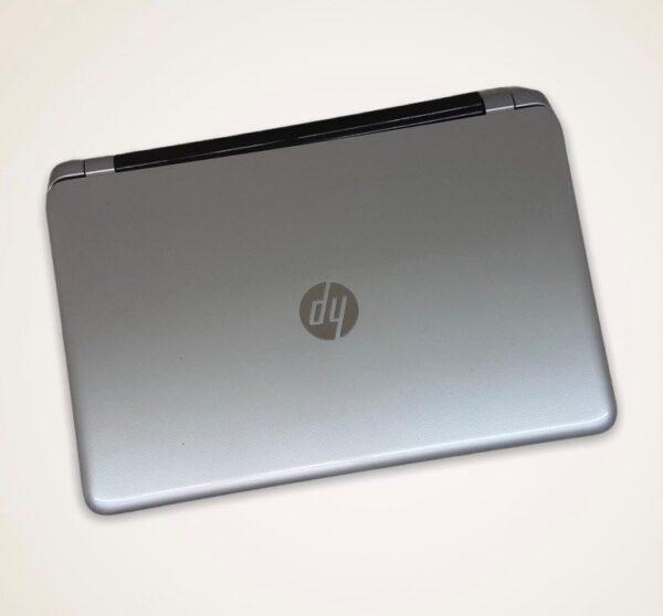 "Laptop HP 15"" AR5B125 3"