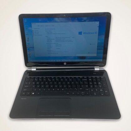 Laptop HP 15″ AR5B125