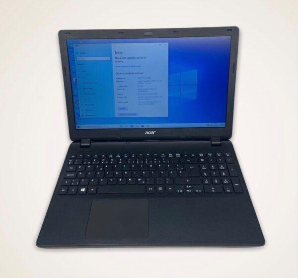 """Sülearvuti Acer 15.6 """" 1"""