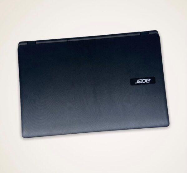 """Sülearvuti Acer 15.6 """" 3"""