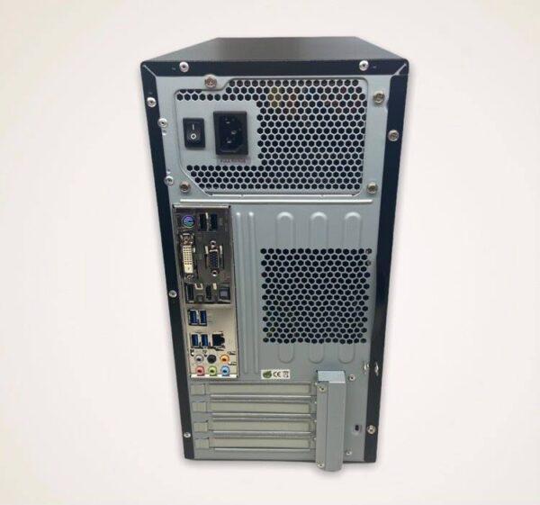 Компьютер PC i3 2