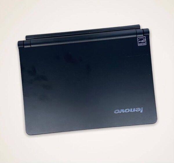 "Laptop Lenovo Ideapad S10e 10.2"" 3"